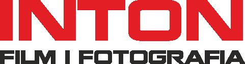 INTON STUDIO - filmy reklamowe, filmy dla biznesu, studio video Inton Grzegorz Jóźwiak